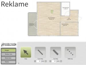 Byggebloggen-RoomSketcher-Plantegning
