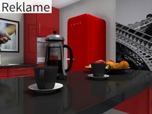 Kitchen_L02