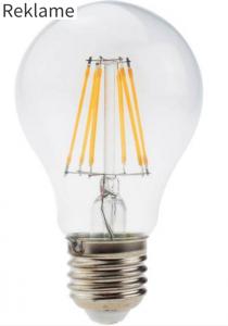 Glødetråds LED