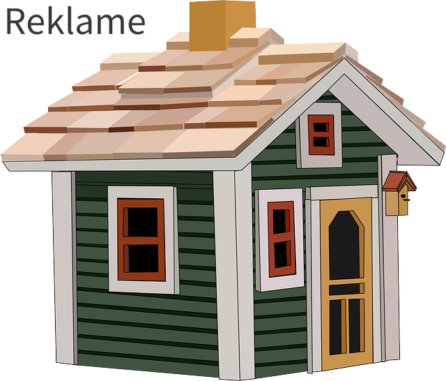 cottage-160367_640